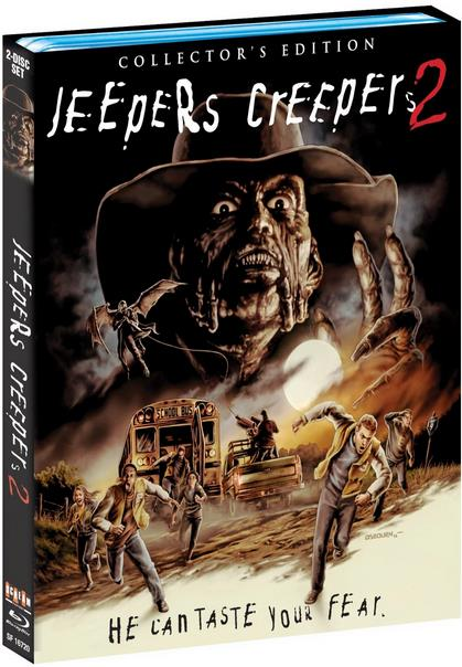 Jeepers Creepers 2 (2003) 720p BluRay x264-Ganool