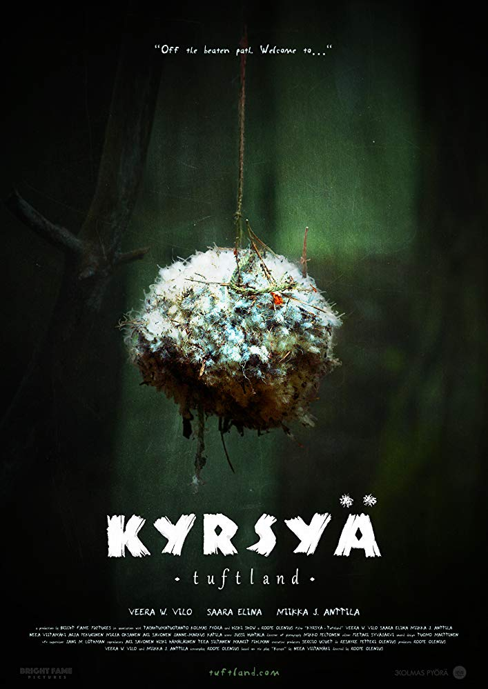 Kyrsya Tuftland 2017 DVDRip x264-FiCO[EtMovies]