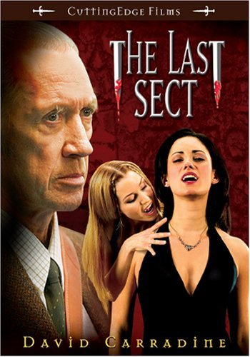 The Last Sect 2006 WEBRip x264-ION10