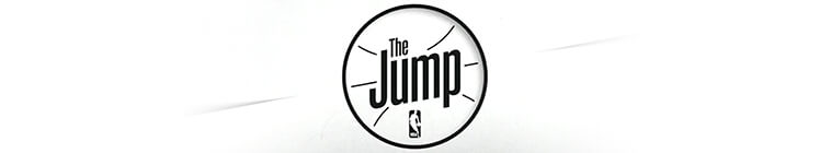The Jump 2018 10 19 720p HDTV x264-NTb