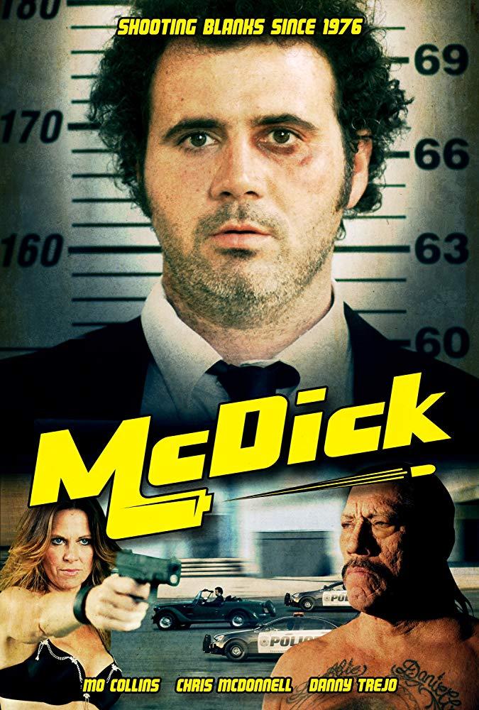 McDick (2017) 1080p AMZN WEB-DL DDP2.0 H264-NTGEtHD