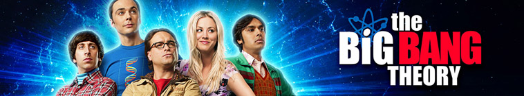 The Big Bang Theory S12E08 720p HDTV x264-AVS