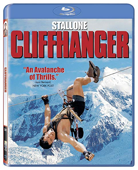 Cliffhanger (1993) REMASTERED 1080p BluRay H264 AAC-RARBG