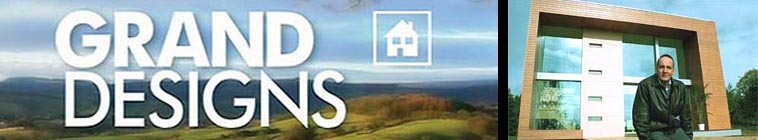 Grand Designs S19E03 HDTV x264 mkv
