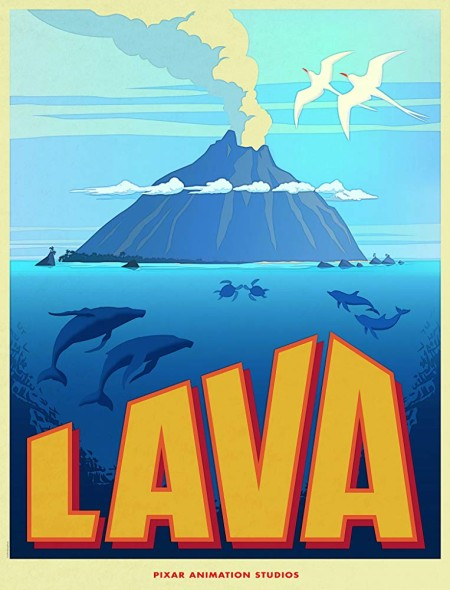 Lava (2014) 1080p BluRay H264 AAC-RARBG