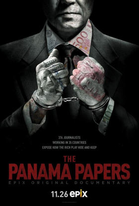 The Panama Papers 2018 720p WEB-DL MkvCage