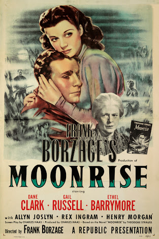 Moonrise 1948 720p BluRay x264-x0r