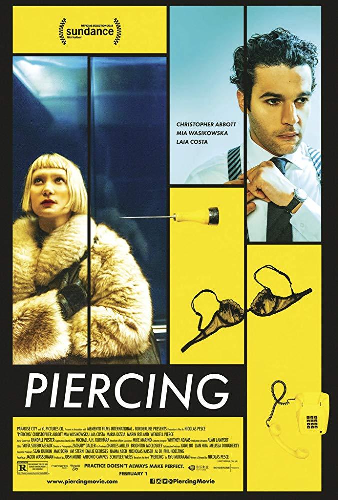 Piercing 2018 LiMiTED 1080p BluRay x264-VETO