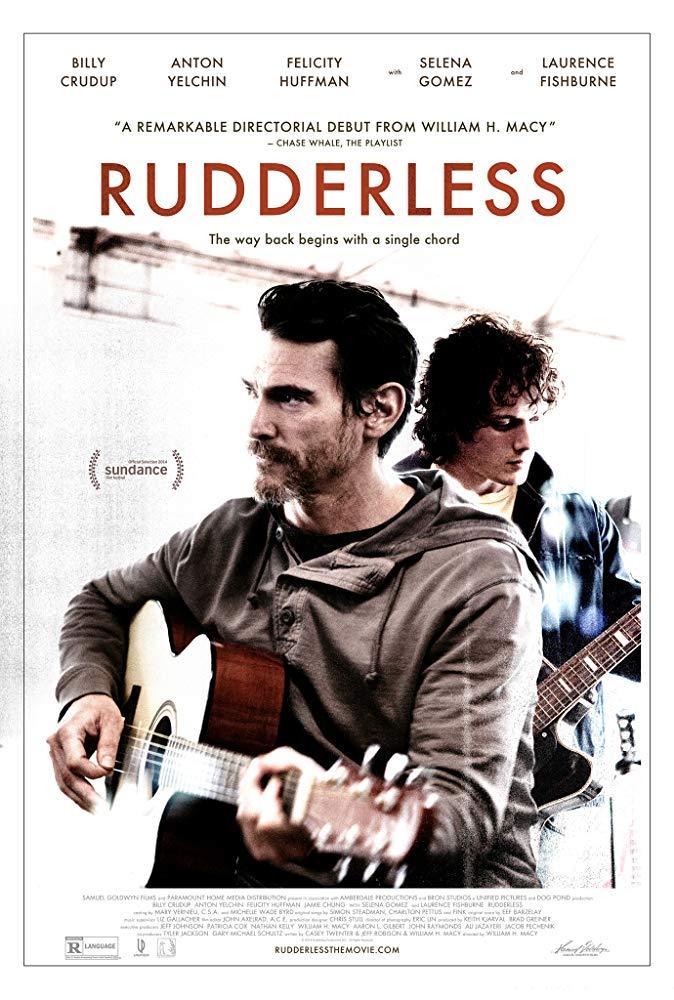 Rudderless 2014 (1080p BluRay x265 HEVC 10bit AAC 5 1 Tigole