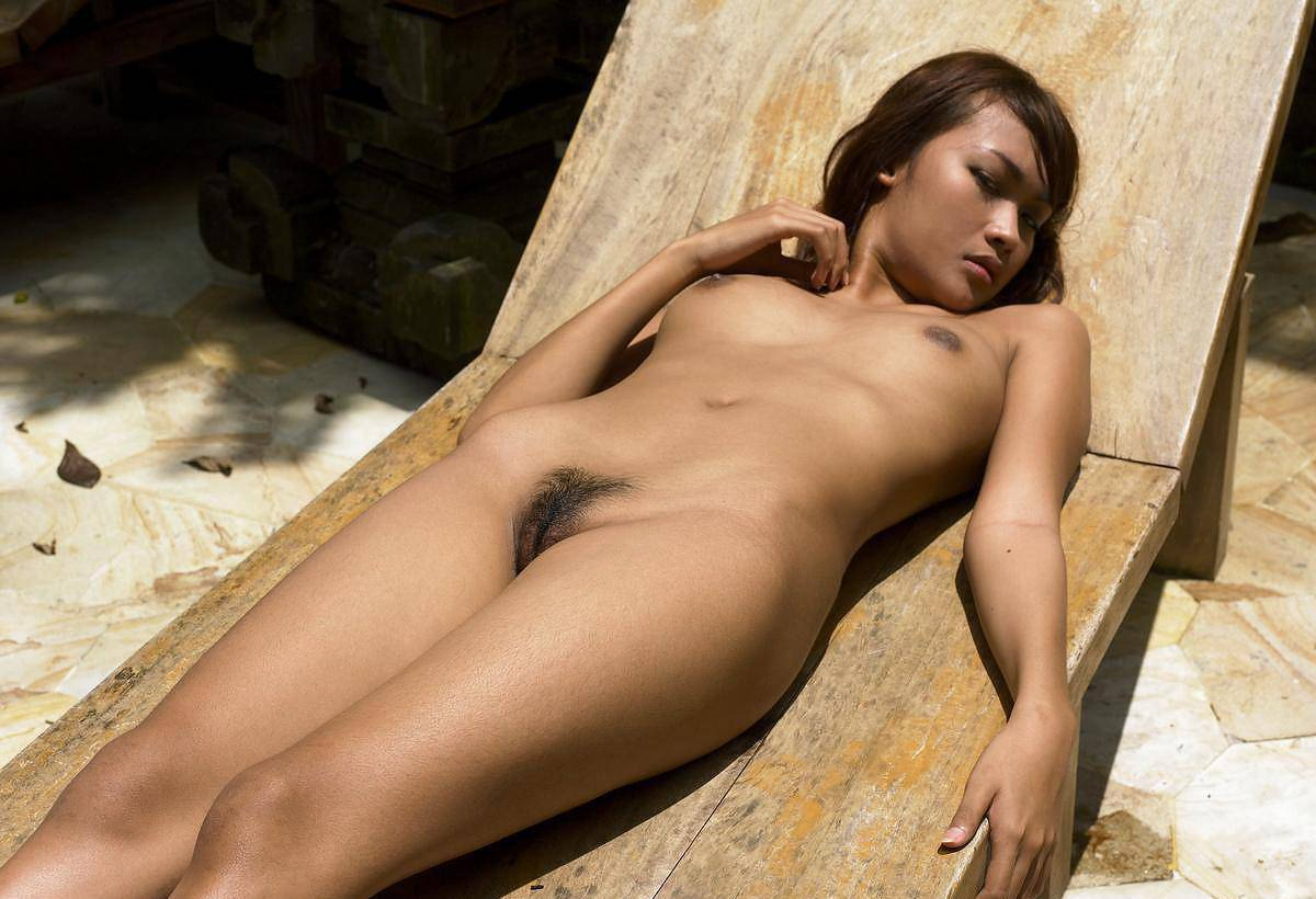 Nude Naked Girls From