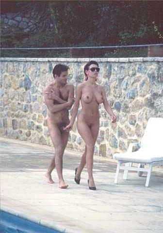 смотреть фото мужиков голых и их девки