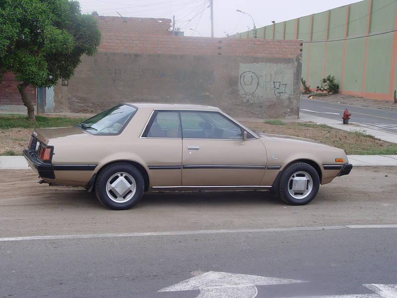 Mitsubishi sapporo 1984 super touring 326925384144d07a1c25a63f2fe14308dea8000