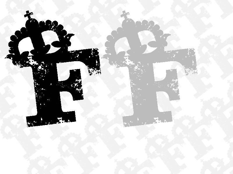 letter b graffiti. Graffiti Style, Letter quot;fquot;