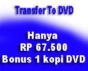 http://www.kartupulsa.com/?ref=1032542563