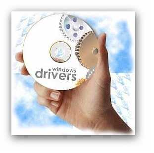 descargar cd para formatear windows xp