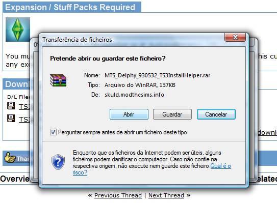 Instale os seus Downloads facilmente - Deixe o trabalho dificil para o macaco 4199243855d8713668b245e391c4ac7bd0ff253