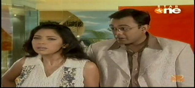 [ Sarabhai Vs Sarabhai [All Episodes] [Hillarious Comedy] preview 4