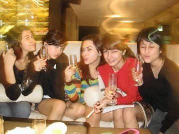 Foto Artis Indonesia on Foto     Foto Nabila Syakieb Di Lounge       Adesepele Blog