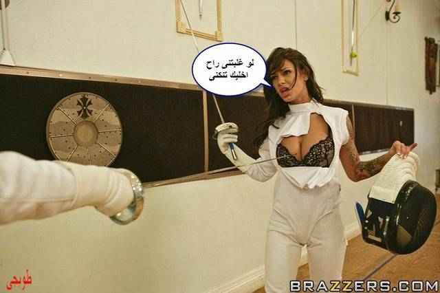 الارشيف قصص سكس محارم 2010 http://forums.neswangy.net/showthread.php?t=7660