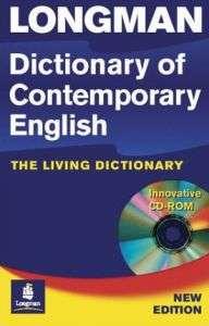 قاموس لونجمان Longaman 5th Edition الناطق كاملاً بروابط مباشرة وسريعة 484361c2681a75ccf497acbc8767bc5137a23c