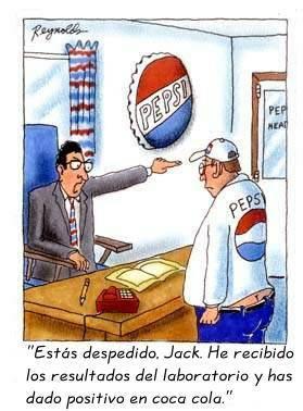 Humor Blanco!! 49644914ffa2b26e6da9064fed0043d8007b325