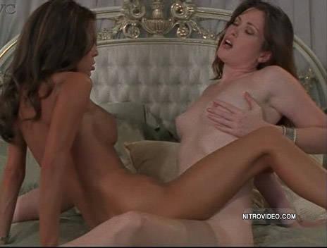Cinemax Game Sex 70