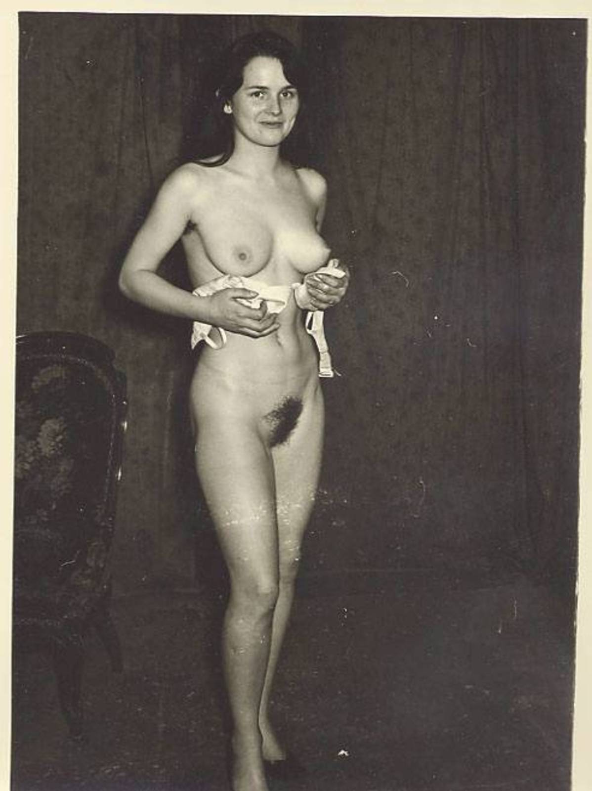 Retro nude photos fucks gallery