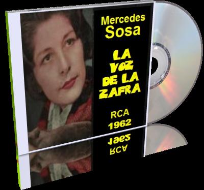 descargar mp3 gratis paraguay
