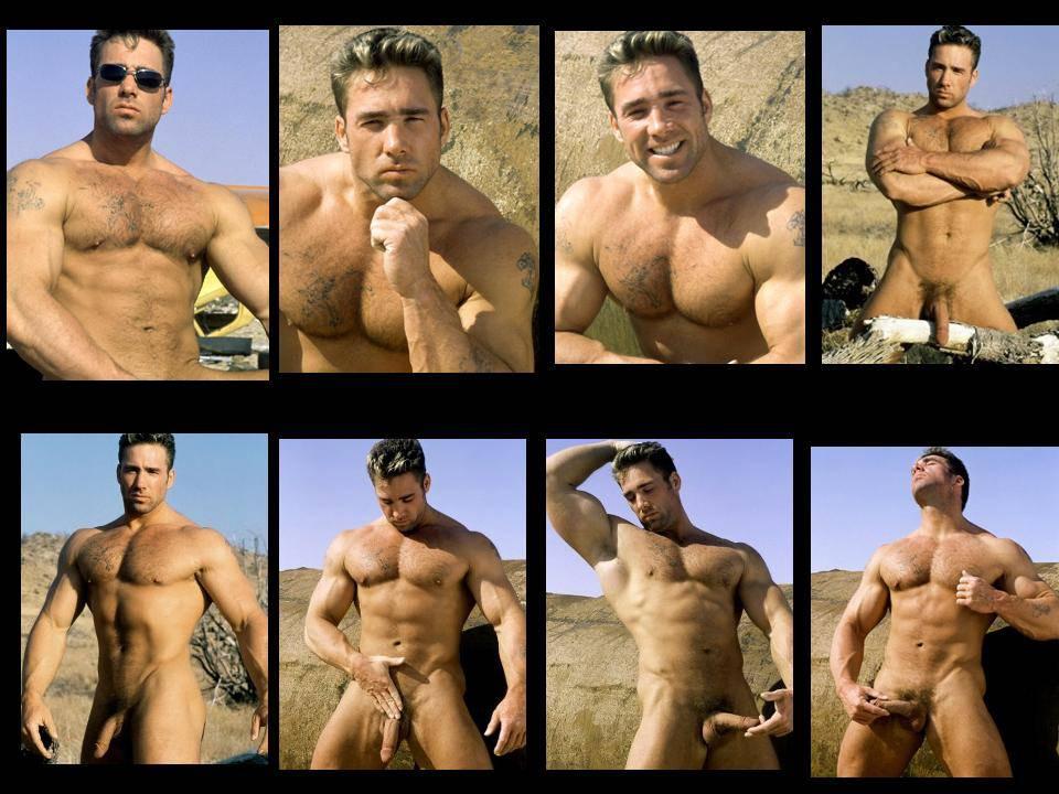 Con ms contenido: Top pornostars gay - VDEOS PORNO GAY
