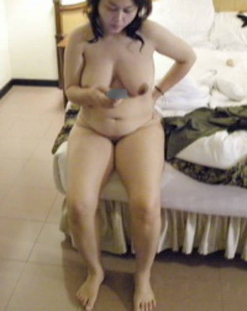 Tante Dian Seksi   Foto Gadis Cantik