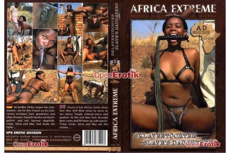 seks-kino-afrika