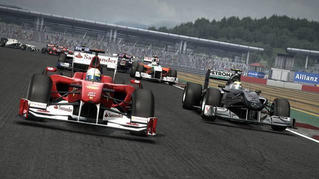 6379748684d127f4af06d2d40092f094126b965 [Games] F1 2010 (Formula 1 2010)