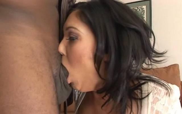 Rocco siffredi fuck big black butt