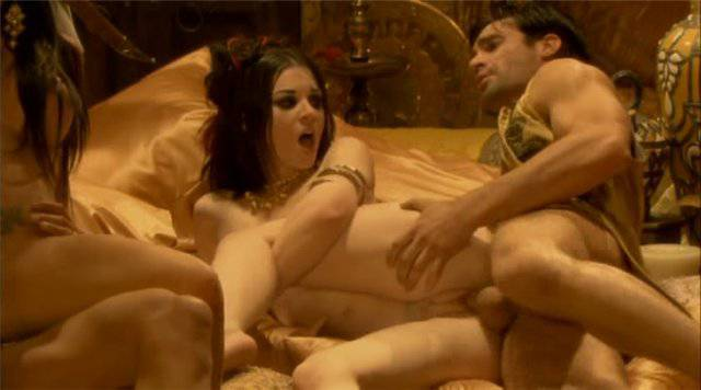 porno-filmi-pro-kurtizanok