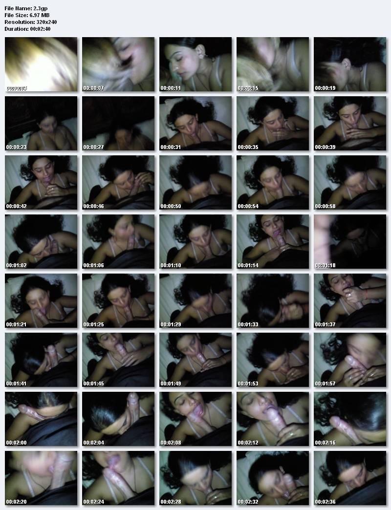 desi girl webcam strip.rar