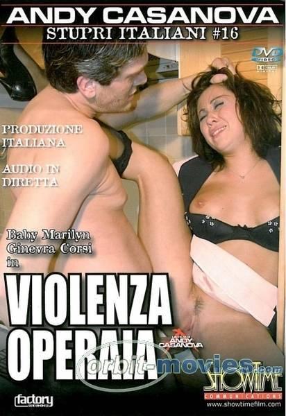 porno-mam-22
