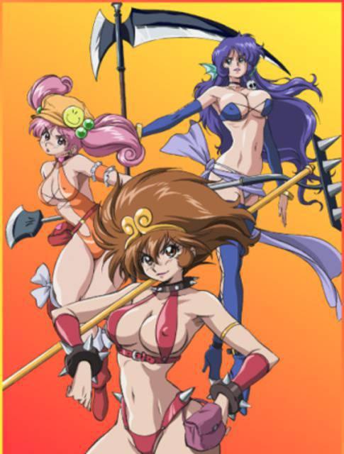 Смотреть онлайн 663 серия. Смотреть аниме хентай видео. Фейри тейл / Fair