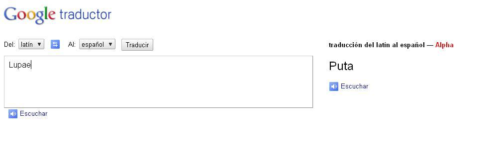 prostitutas numero puta wikipedia