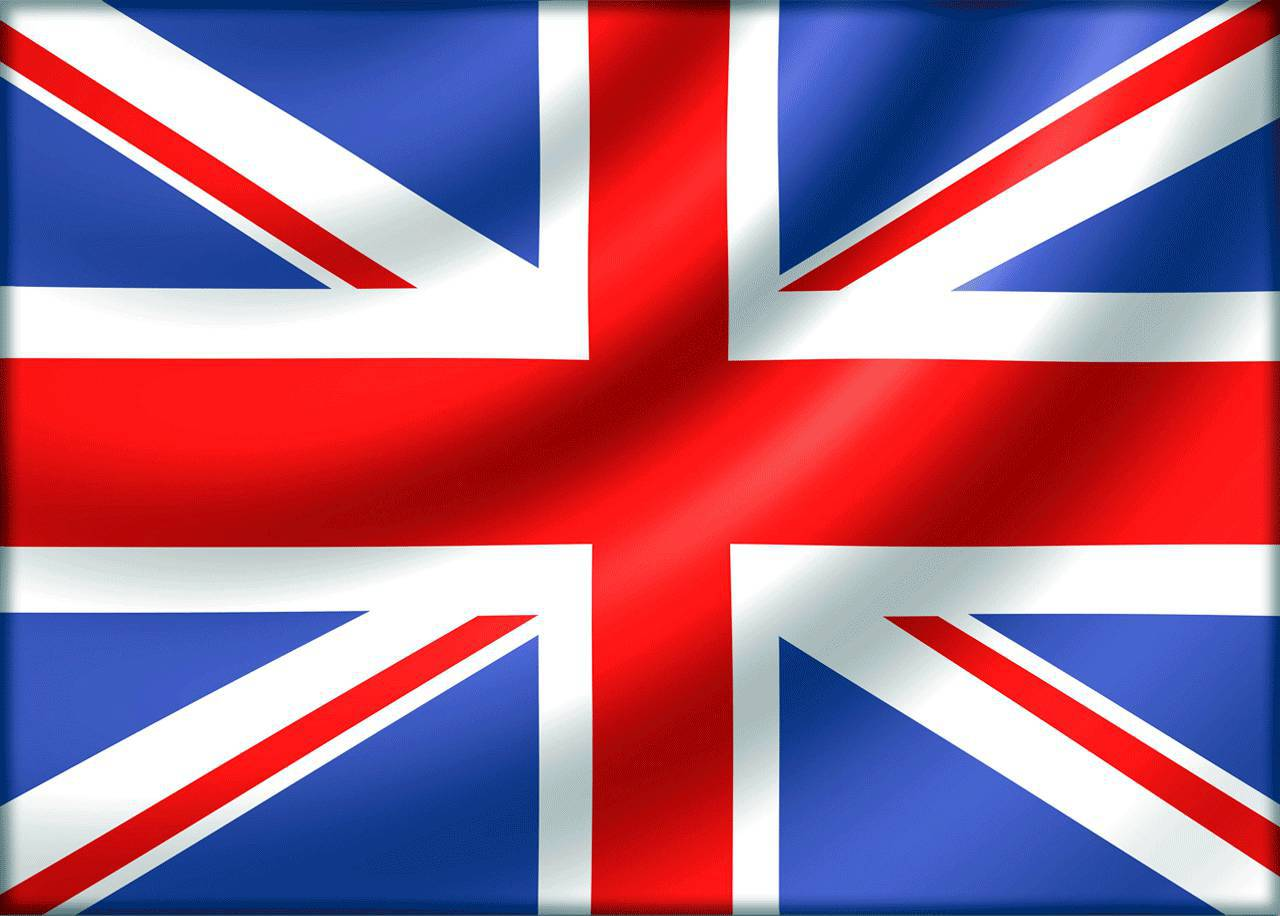 Buscar fondos de pantalla de banderas