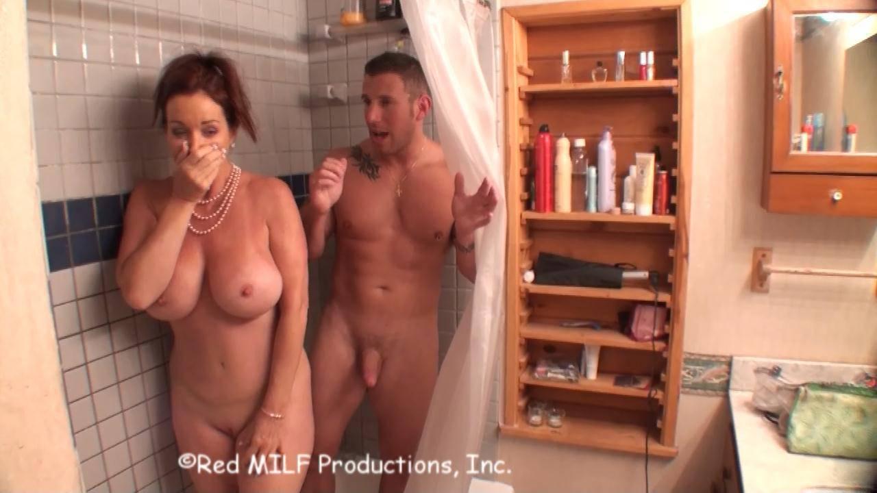 Rachel steele nude