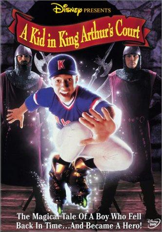 A Kid In King Arthurs Court 1995  WEBDL AAC2 0 H264FGT