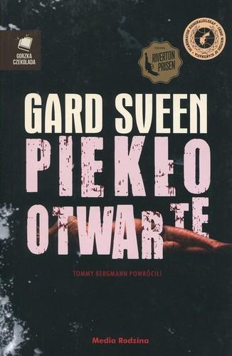 Piekło otwarte - Sveen Gard