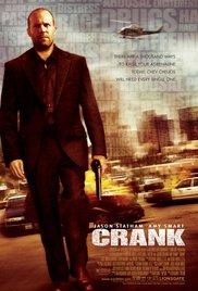 Crank 2006 iNTERNAL DVDRip x264-CHRONiCLER
