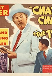 The Trap 1946 DVDRip x264