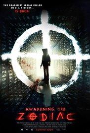 Awakening The Zodiac 2017 DVDRip x264-RedBlade
