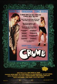 Crumb 1994 iNTERNAL BDRip x264-LiBRARiANS