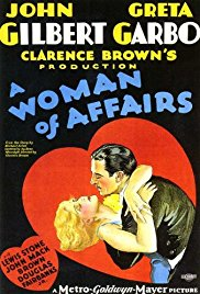 A Woman of Affairs 1928 DSR x264-REGRET