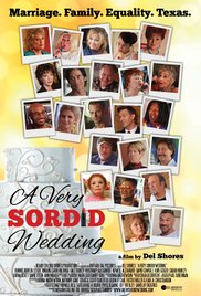 A Very Sordid Wedding 2017 BDRip x264-WiDE