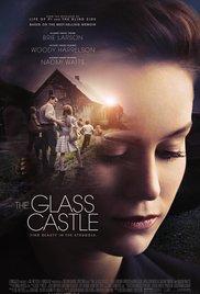 The Glass Castle 2017 HDRip XviD AC3-EVO