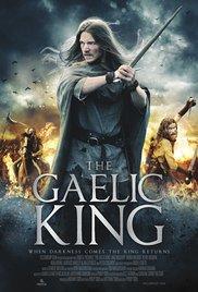 The Gaelic King 2017 DVDRip x264-SPOOKS